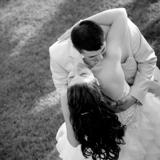 Εφη Γιάννης wedding