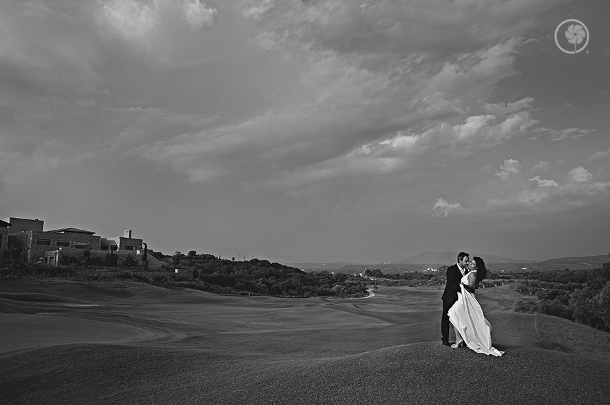 wedding photographer Manousopoulos