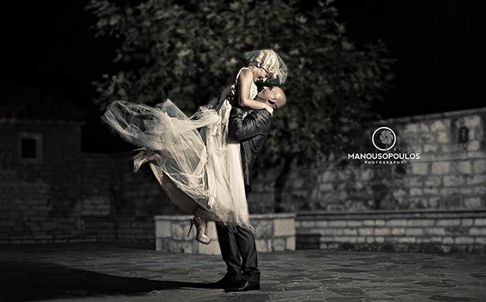 Γιάννης & Γεωργία… wedding  «Ζεστό χαμόγελο». Φωτογράφιση γάμου στη Μεσσηνία, δεξίωση γάμου στην Ηλεία.