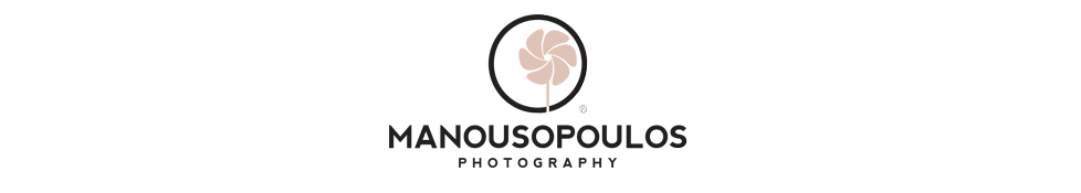 Manousopoulos Photography
