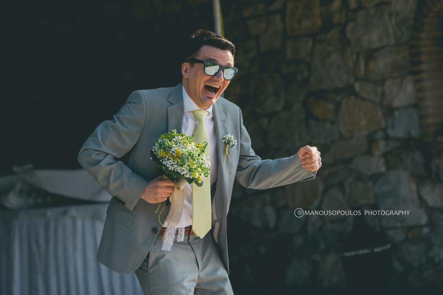 Manousopoulos wedding photographer greece Pyrgos