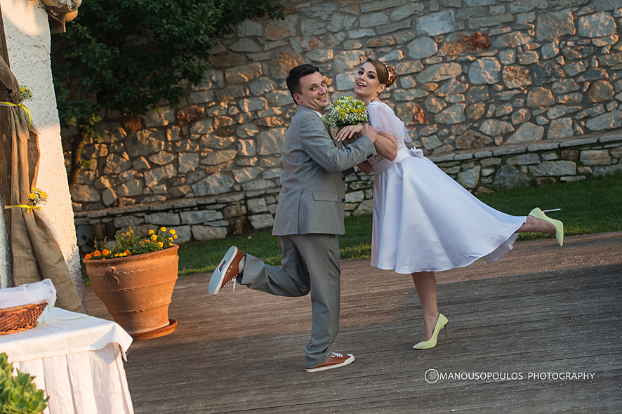 Manousopoulos wedding photographer greece Pyrgos