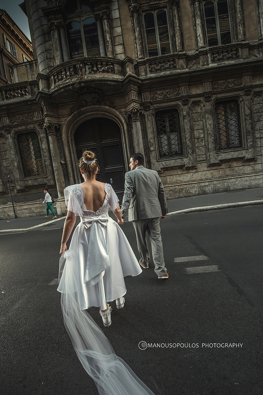 Manousopoulos wedding photographer Italy