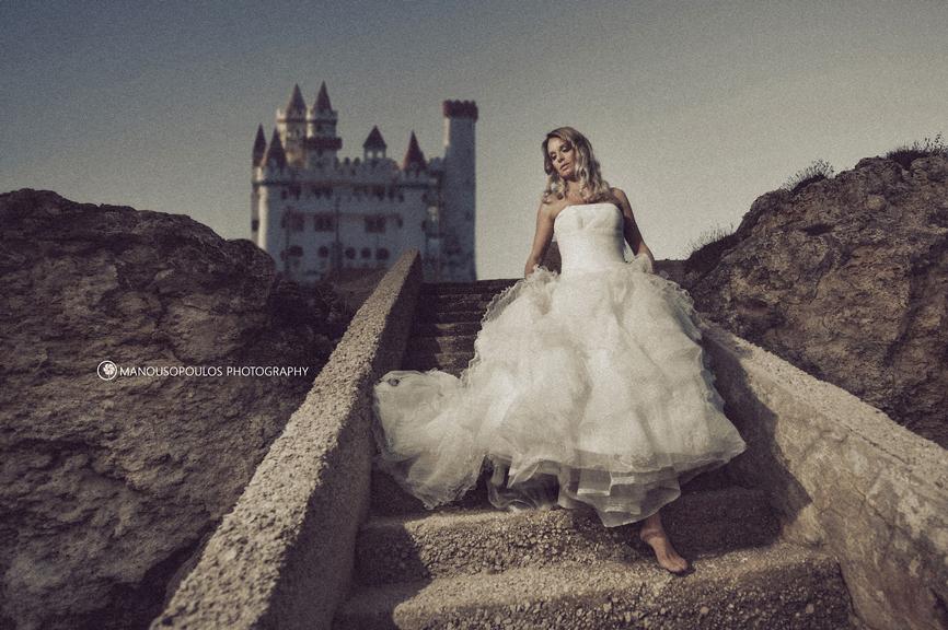 Manousopoulos wedding photography Arkadia, Pyrgos, Kalamata  (19)