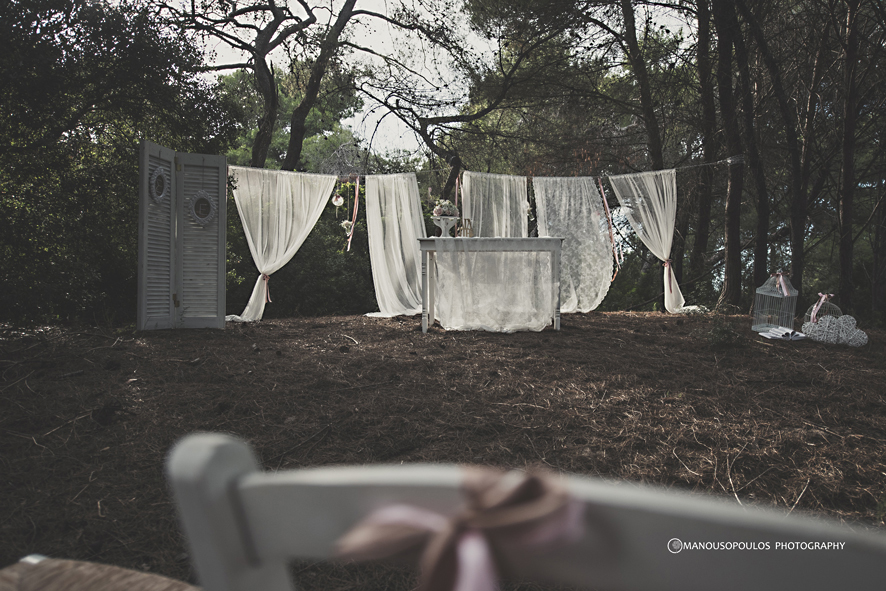 Manousopoulos wedding photography, Santorini, Sifnos, Andros (14)