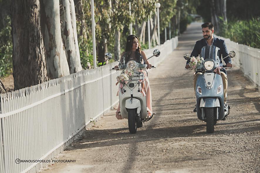 Manousopoulos wedding photography, Santorini, Sifnos, Andros (17)