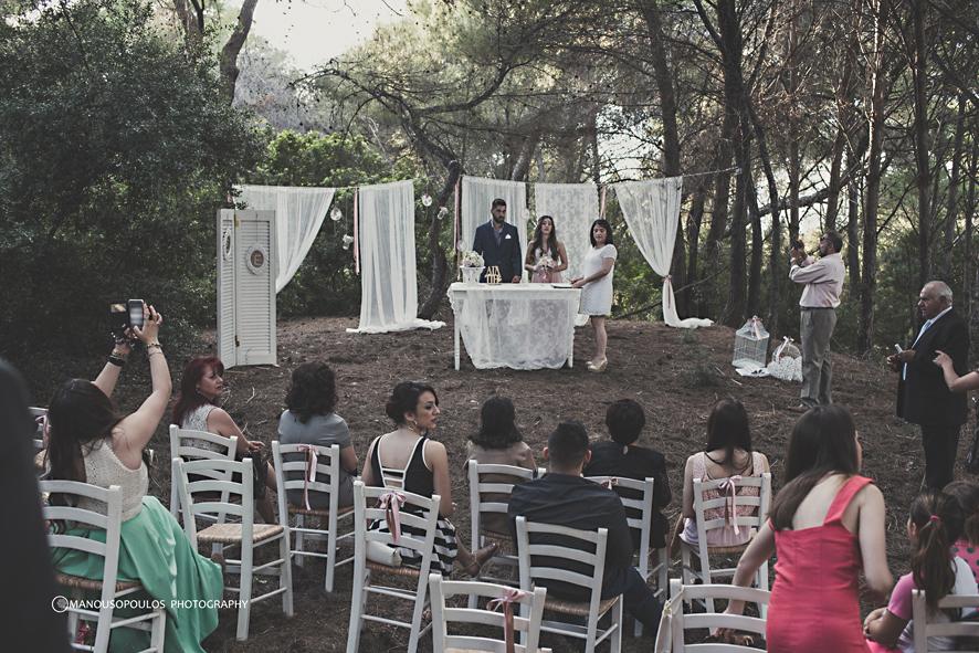 Manousopoulos wedding photography, Santorini, Sifnos, Andros (19)