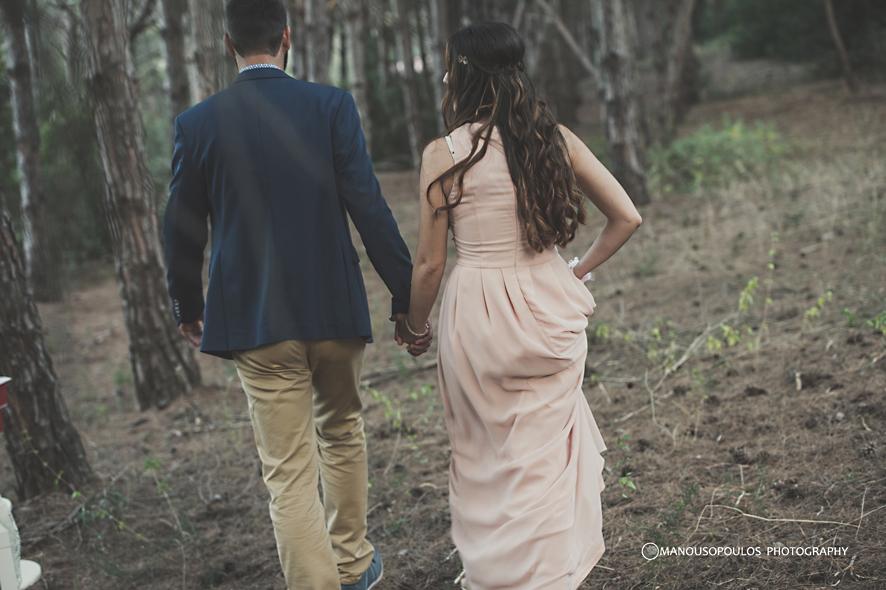 Manousopoulos wedding photography, Santorini, Sifnos, Andros (26)