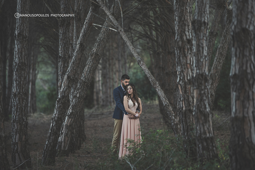 Manousopoulos wedding photography, Santorini, Sifnos, Andros (27)