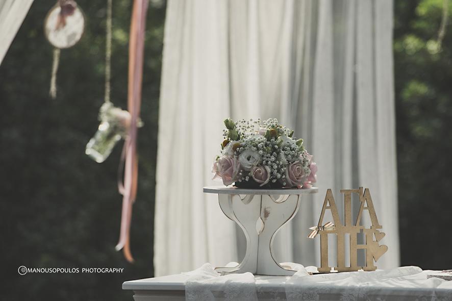 Manousopoulos wedding photography, Santorini, Sifnos, Andros (3)