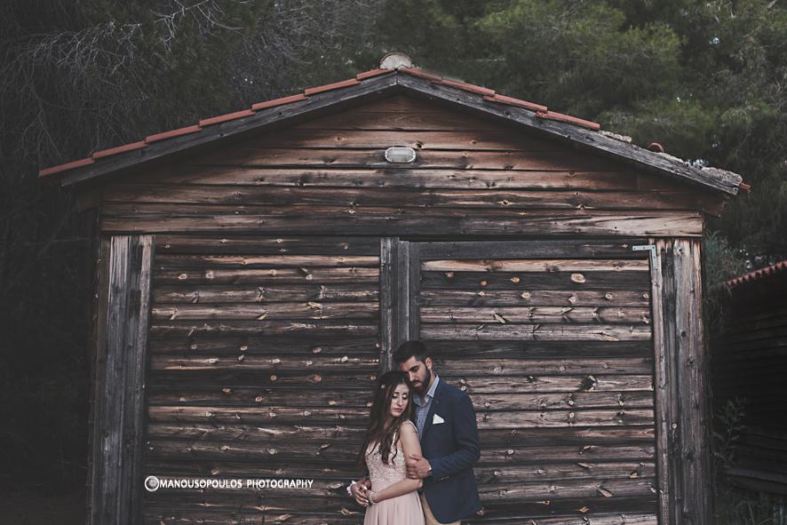 Manousopoulos wedding photography, Santorini, Sifnos, Andros (32)