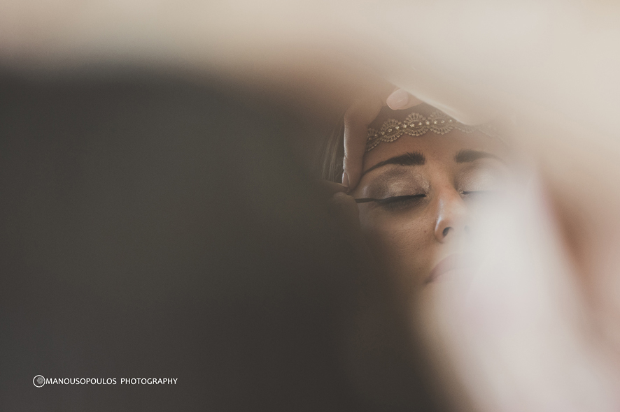 Manousopoulos wedding photography, Santorini, Sifnos, Andros (7)